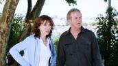 Famille d'accueil (France 3), c'est fini : allez-vous regretter la série ?