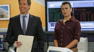 NCIS dit au revoir à Michael Weatherly dans le final émouvant de la saison 13 (PHOTO)