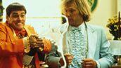 Dumb & Dumber : 10 crétins du cinéma encore plus idiots que Lloyd et Harry (VIDEOS)