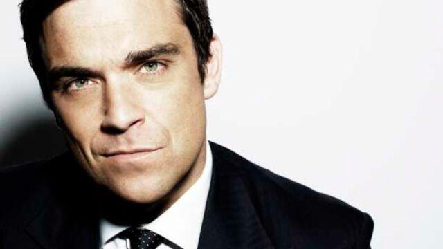 Danse avec les stars : Robbie Williams invité de la finale