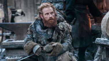 Game of Thrones : découvrez le lien de parenté passé totalement inaperçu entre deux acteurs de la série