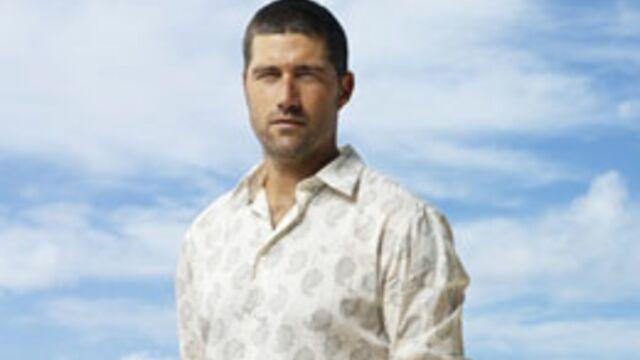 """""""Lost"""" disponible 24 h après la diffusion US sur TF1 Vision"""