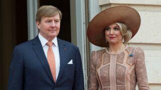Gotha. Le roi Willem-Alexander et la reine Maxima des Pays Bas, première visite d'État à Paris (14 PHOTOS)