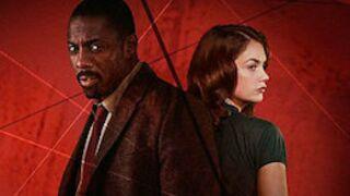 Luther : un remake US en préparation et un double épisode pour BBC One !