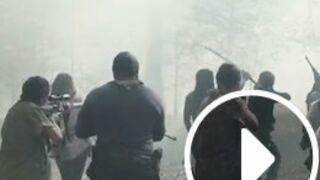 The Walking Dead, Nurse Jackie, Penny Dreadful... les trailers séries de la semaine (VIDEOS)