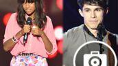 Découvrez les talents de The Voice saison 4 (70 PHOTOS)