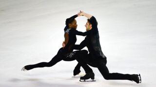Programme TV patinage artistique : le calendrier complet des championnats d'Europe 2017