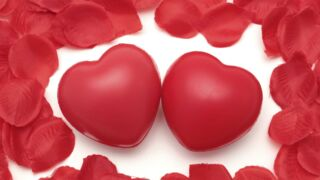 Saint-Valentin : les plus belles citations sur l'amour