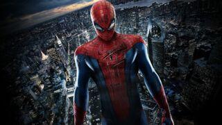Spider-Man : Sony oblige le super-héros à être blanc et hétéro
