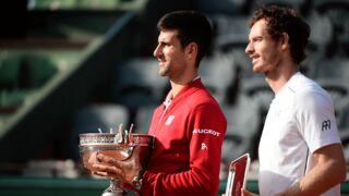 Roland-Garros : l'affiche 2017 dévoilée !