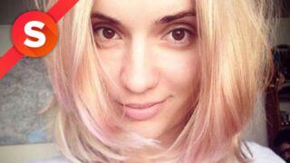 L'info Switch du jour : la youtubeuse Natoo au cinéma avec Marilou Berry ! (PHOTO)