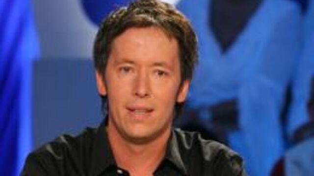 Jean-Luc Lemoine de retour sur France 2 ?