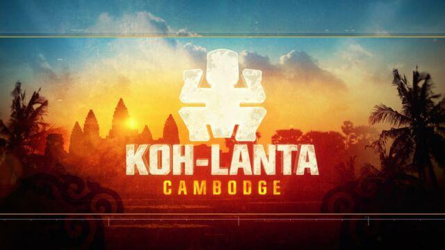 Koh Lanta : TF1 recadre les téléspectateurs après les attaques contre Clémentine