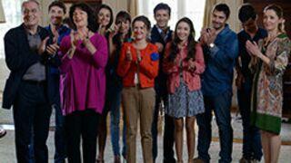 Audiences : Une Famille Formidable cartonne sur TF1, Extant en baisse sur M6