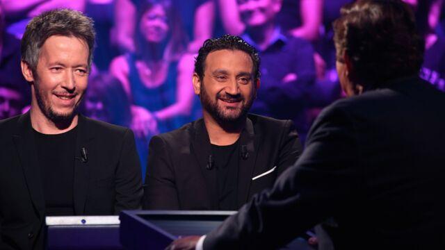 Les millions de TF1 l'emportent sur les boyards de France 2
