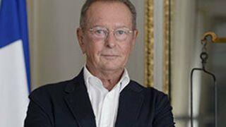 Dominique Baudis (ancien maire de Toulouse et ancien président du CSA) est décédé