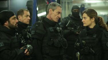 Raid dingue (TF1) : la dramatique raison pour laquelle le film n'a pu être tourné à Paris