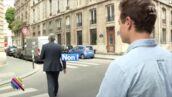 Henri Guaino met un énorme vent à Hugo Clément puis ironise sur la scission des Républicains (VIDEO)