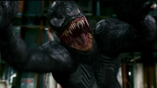 Spider-Man : un spin-off sur Vénom en préparation