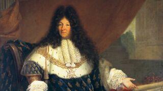 """Programme TV : On a aimé """"Secrets d'Histoire - Louis XIV, l'homme et le roi"""" (France 2)"""