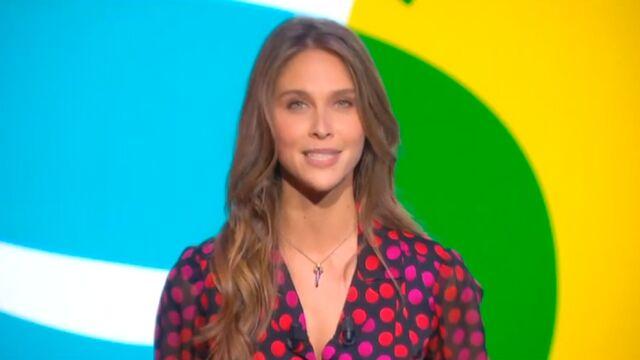 Ophélie Meunier (Le Tube, Canal+) réagit après les violentes critiques
