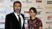 Rachida Brakni (Les Hommes de l'ombre, France 2) et Eric Cantona : un couple qui dure