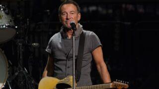Bruce Springsteen annule un concert pour dénoncer une loi anti-transgenre