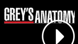 Grey's Anatomy : Addison-Derek, Callie-Arizona... Le Top 10 des infidélités de la série