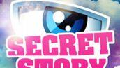 Secret Story 8 : voici les phrases cultes de cette saison !