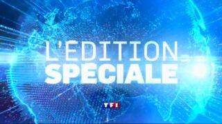 Attentats à Paris : Hommage national aux victimes sur TF1, France 2 et les chaînes d'info