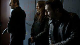 Braquo : La quatrième saison de la série policière de Canal+ bientôt en tournage