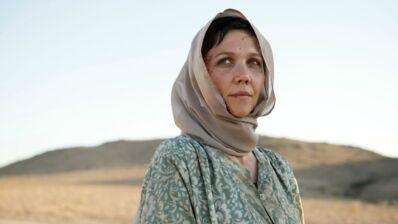 Pourquoi The Honourable Woman (Canal+) n'aura pas de suite