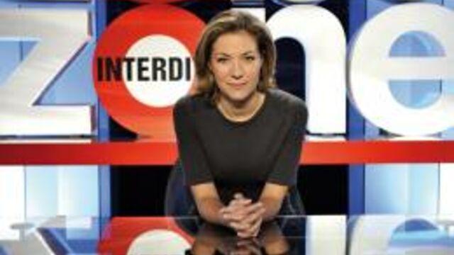 M6 : Claire Barsacq assure le congé maternité de Melissa Theuriau
