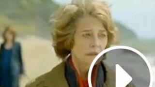 Retour à Broadchurch, des nouvelles d'Hannah (Girls)... Les trailers séries de la semaine (VIDEOS)