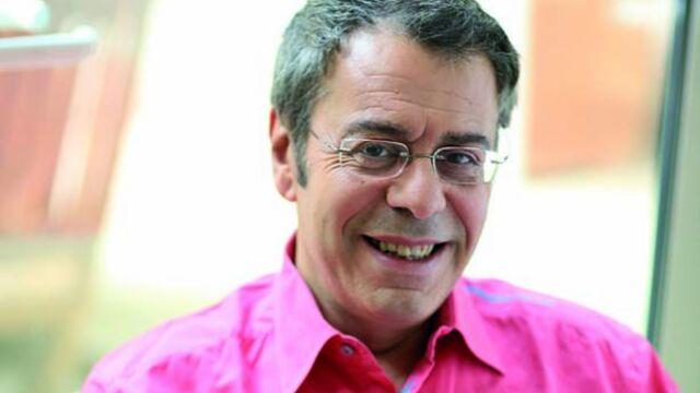 Jean-Michel Cohen sur i-Télé à la rentrée