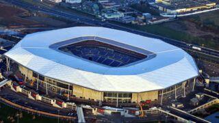 Olympique Lyonnais/Troyes : Grande première pour Lyon au Stade des Lumières