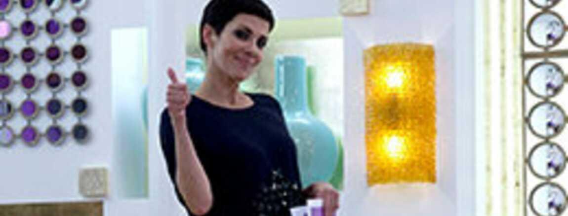 Les conseils de Cristina Cordula pour cacher ses défauts et sublimer ses  atouts 2a07dffdadd1