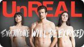 UnREAL : la saison 3 pourrait mettre en avant une Bachelorette
