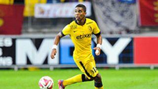 FC Porto - LOSC (Ligue des Champions) : Lille contraint de faire un exploit