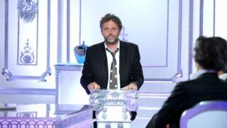 Salut les Terriens : Stéphane Guillon revient dans l'émission à la rentrée