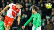 Programme TV Ligue 1 : Monaco gâchera-t-il la fête du PSG ?
