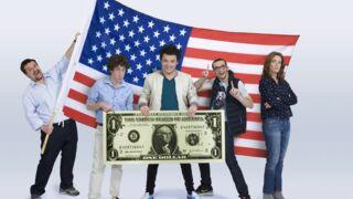 Faut-il regarder Soda : le rêve américain sur M6 ?
