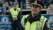 Traque à Boston : Mark Wahlberg sur la trace des auteurs de l'attentat du marathon dans la bande-annonce (VIDÉO)