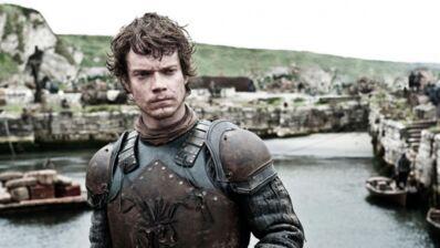 Game of Thrones : Alfie Allen : « Theon peut redevenir un Greyjoy ! » (Interview)