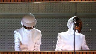 Fête de la musique : Daft Punk nous offre le génial Overnight  (AUDIO)