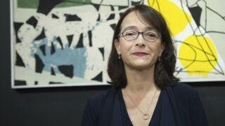 Le directeur de l'info de France Télévisions maintenu à son poste par Delphine Ernotte