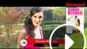 Programme TV : La Speakerine vous recommande... Slumdog Millionaire (M6)
