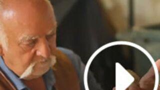 L'Amour est dans le pré : Découvrez les premières images de la saison 10 ! (VIDEO)