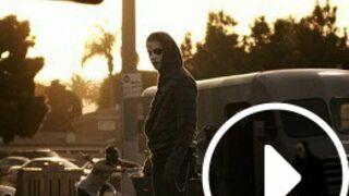 American Nightmare 2, ou quand le chaos fait recette (VIDEOS)