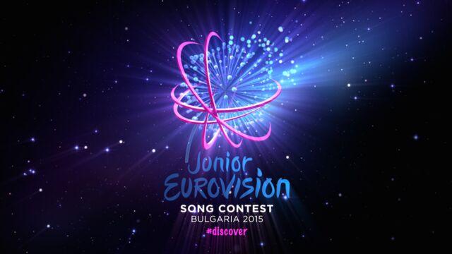 Eurovision Junior : la France bientôt en lice ?